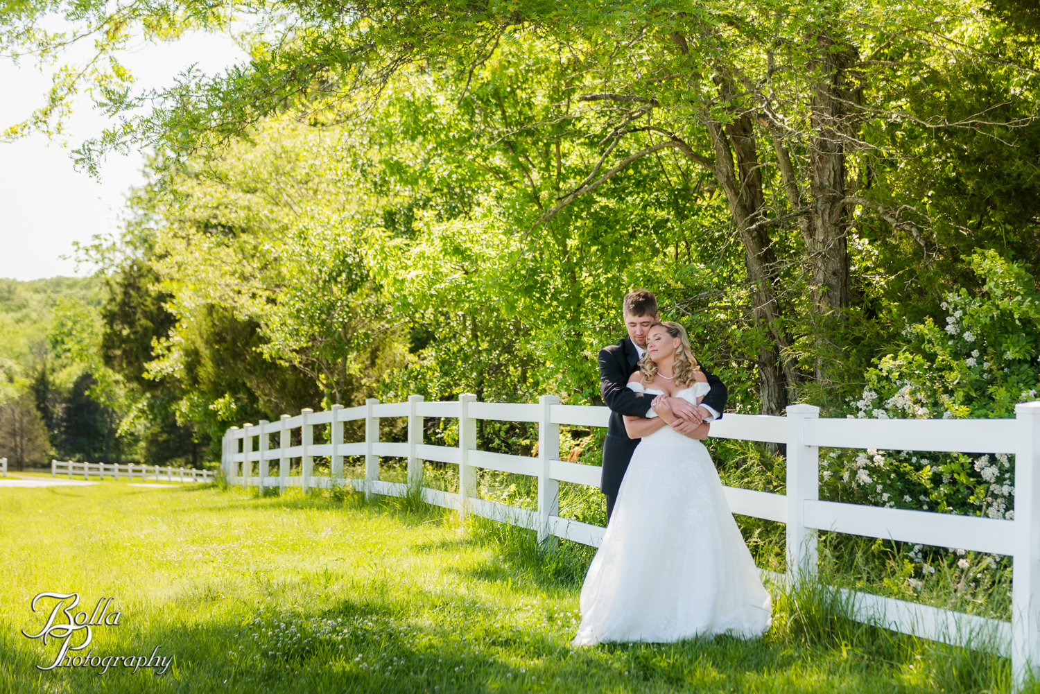 Bolla_Photography_St_Louis_wedding_photographer_Innsbrook_Resort-0004.jpg