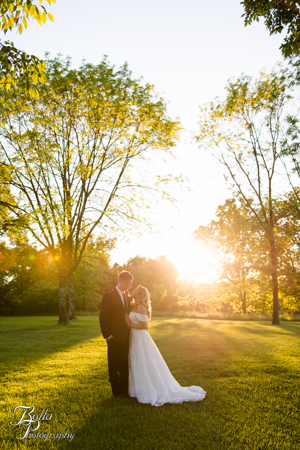 Bolla_Photography_St_Louis_wedding_photographer-0005.jpg
