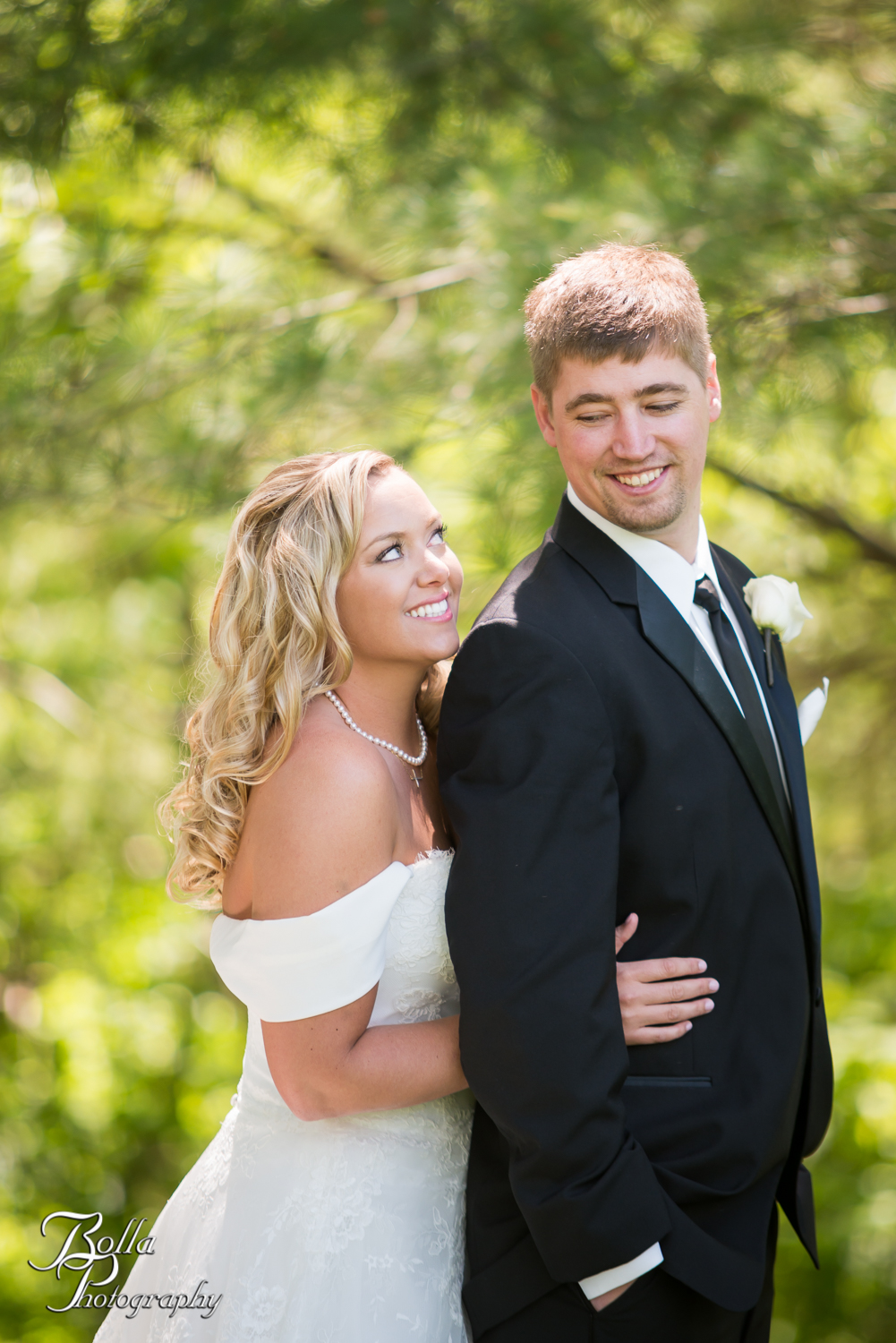 Bolla_Photography_St_Louis_wedding_photographer-0001.jpg