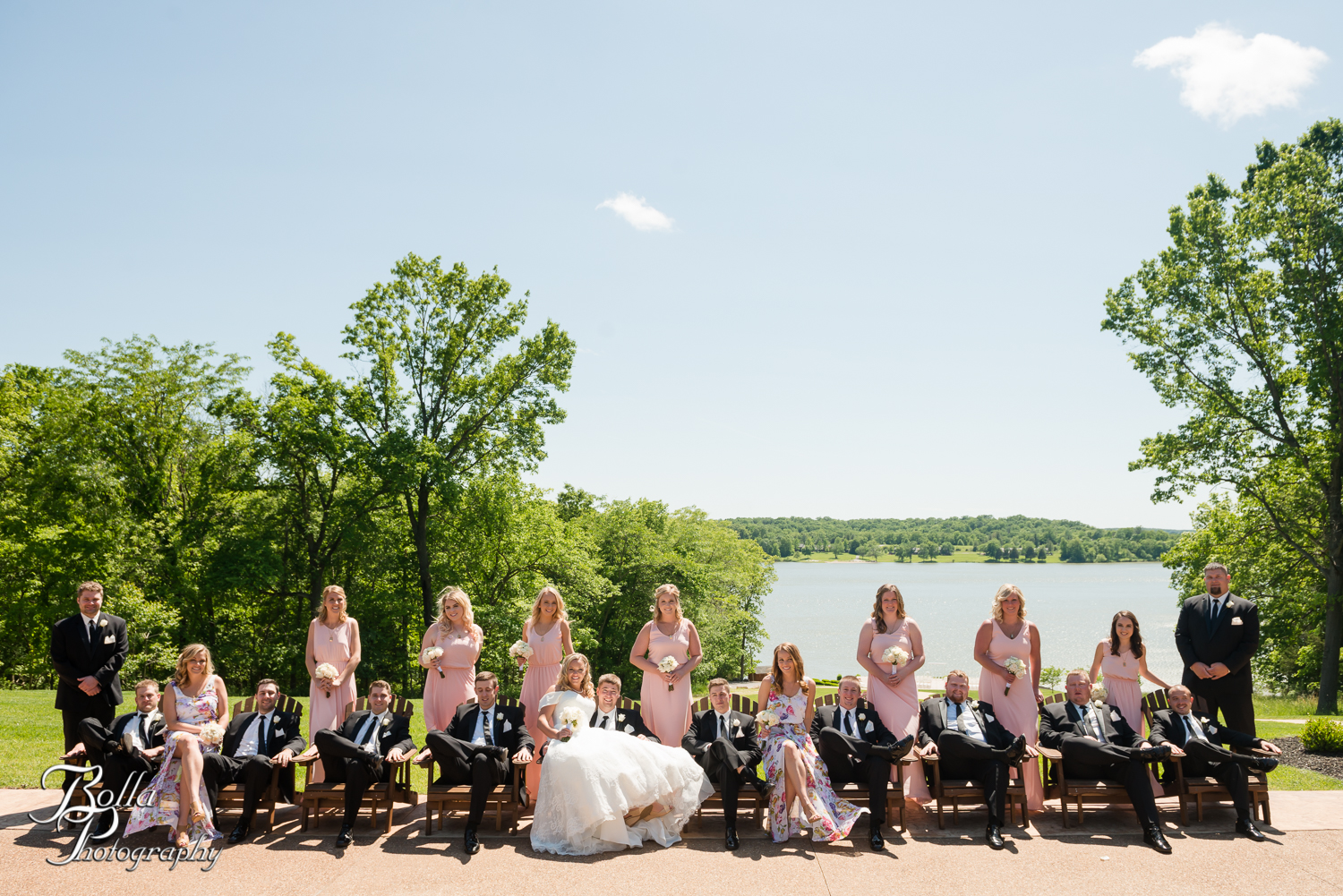 Bolla_Photography_St_Louis_wedding_photographer_Innsbrook_Resort-0145.jpg
