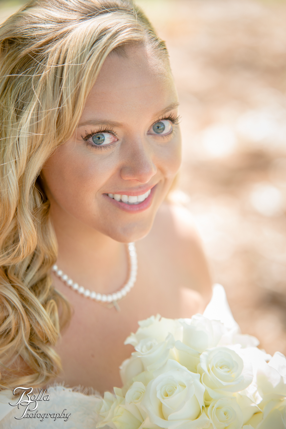 Bolla_Photography_St_Louis_wedding_photographer-0132.jpg