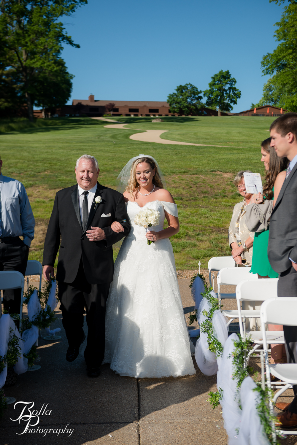 Bolla_Photography_St_Louis_wedding_photographer-0276.jpg