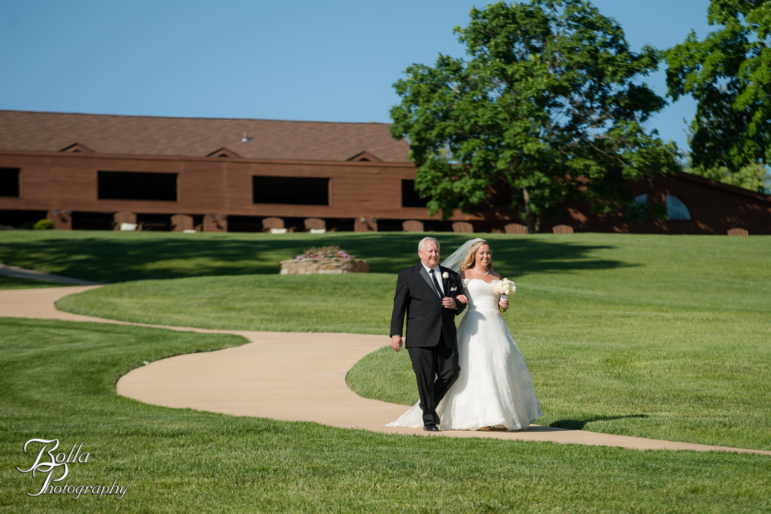 Bolla_Photography_St_Louis_wedding_photographer-0272.jpg