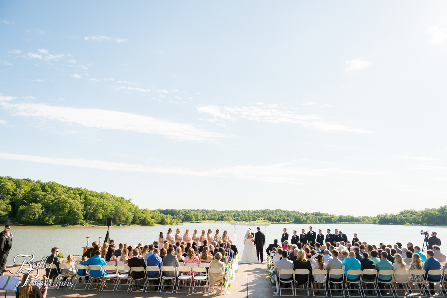 Bolla_Photography_St_Louis_wedding_photographer-0292.jpg