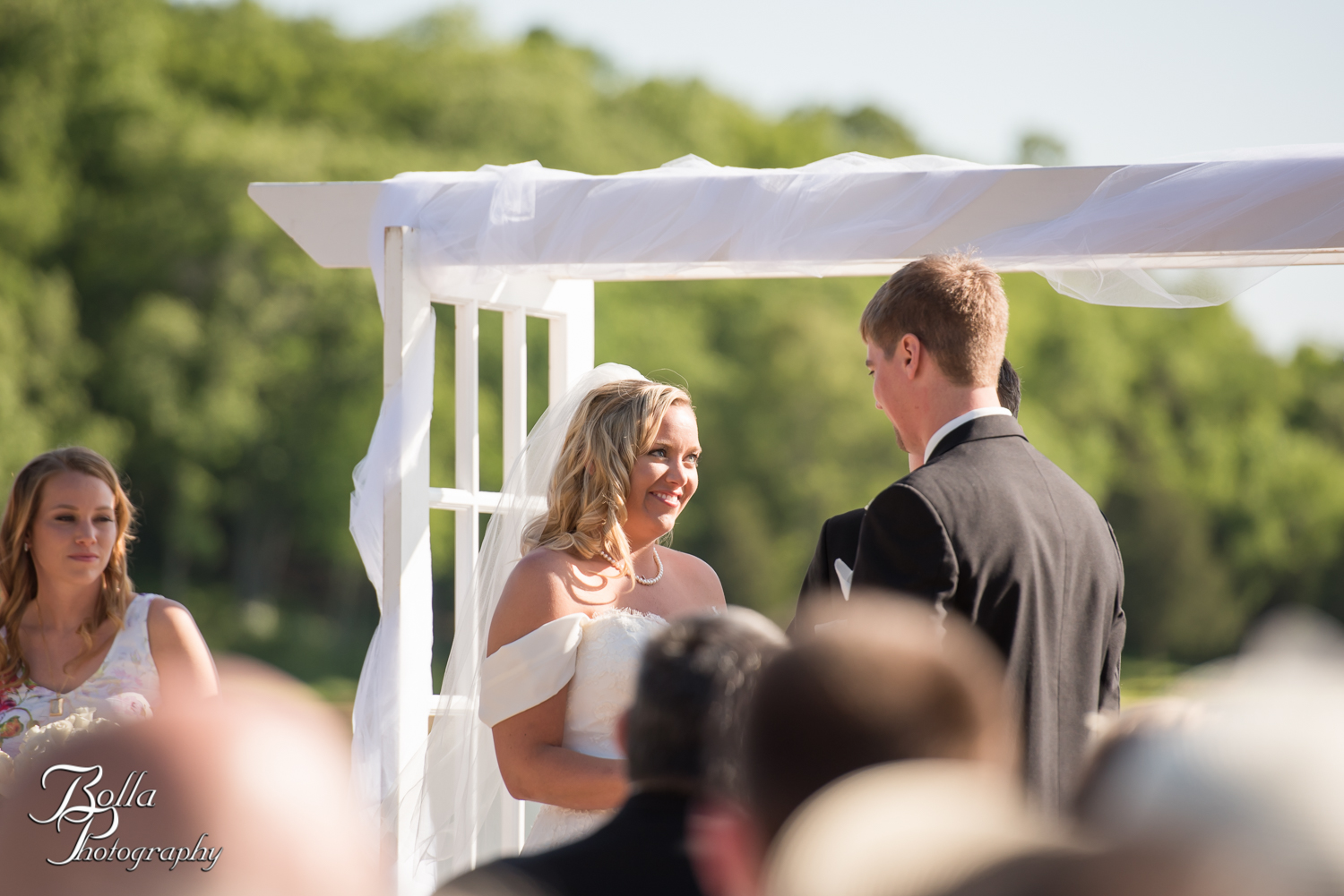 Bolla_Photography_St_Louis_wedding_photographer-0312.jpg