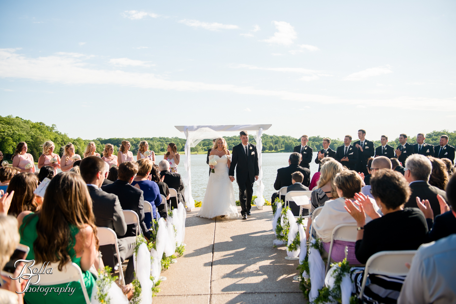 Bolla_Photography_St_Louis_wedding_photographer-0335.jpg