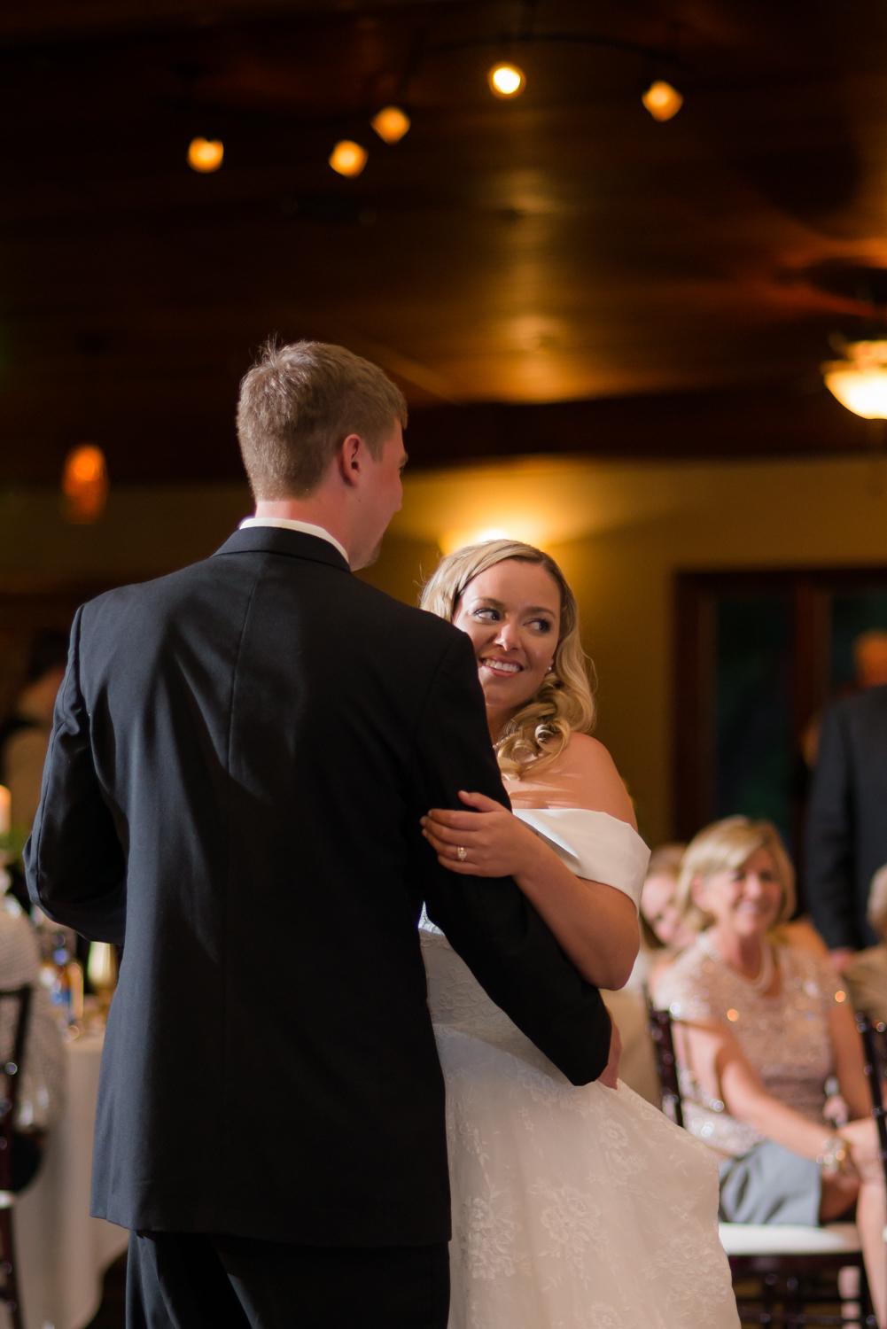 Bolla_Photography_St_Louis_wedding_photographer-0509.jpg