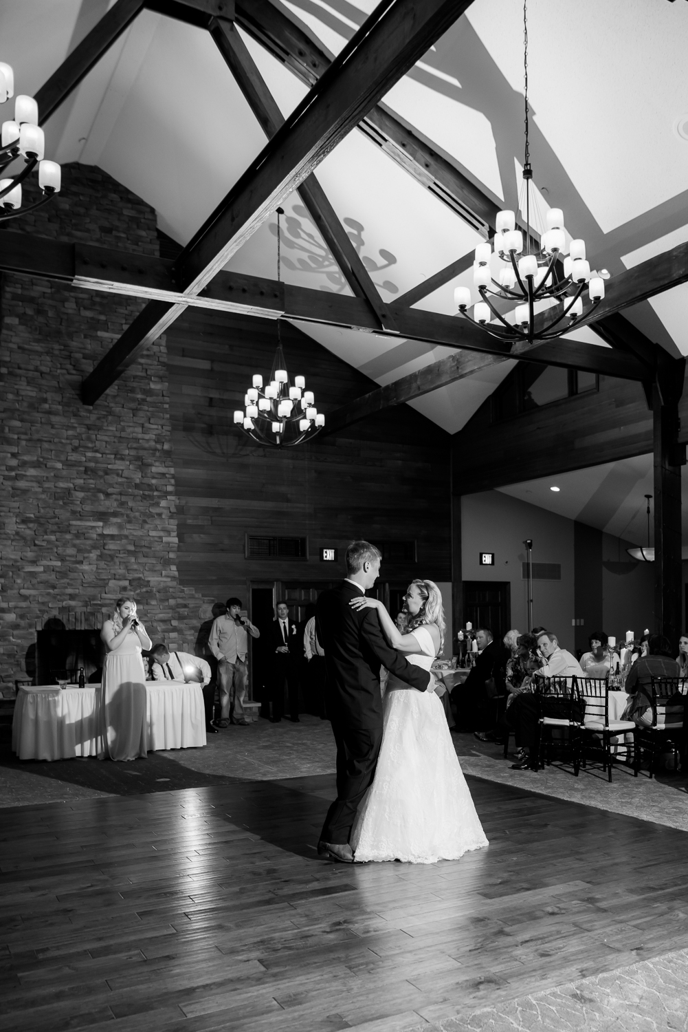 Bolla_Photography_St_Louis_wedding_photographer-0515.jpg
