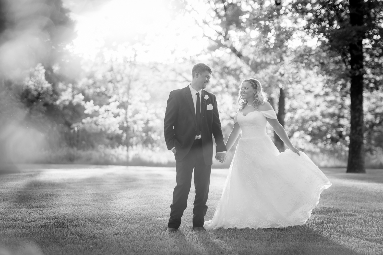 Bolla_Photography_St_Louis_wedding_photographer-0427.jpg