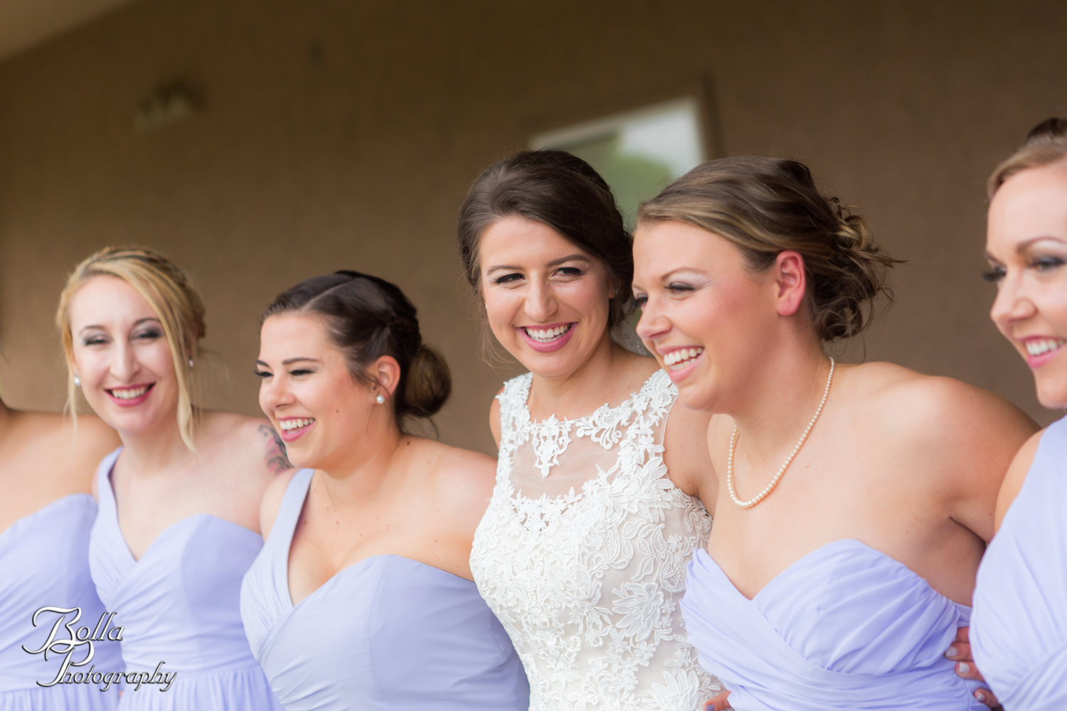 Bolla_Photography_St_Louis_wedding_photographer_Villa_Marie_Winery-0087.jpg