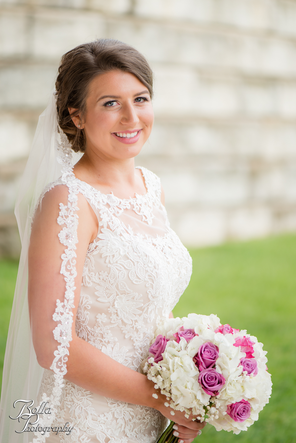 Bolla_Photography_St_Louis_wedding_photographer_Villa_Marie_Winery-0106.jpg