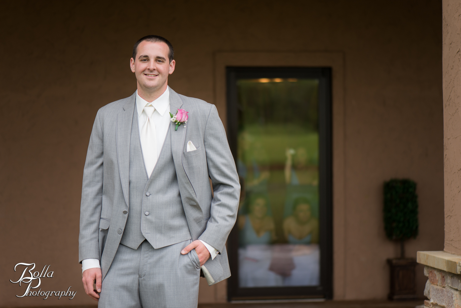 Bolla_Photography_St_Louis_wedding_photographer_Villa_Marie_Winery-0116.jpg