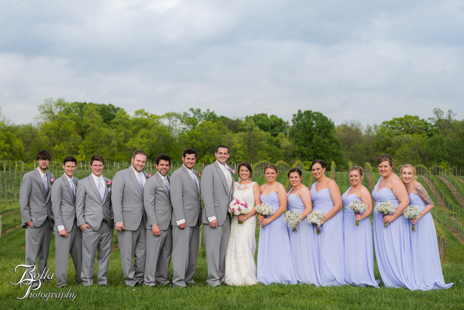 Bolla_Photography_St_Louis_wedding_photographer_Villa_Marie_Winery-0270.jpg