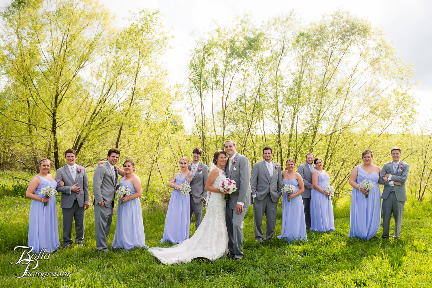 Bolla_Photography_St_Louis_wedding_photographer_Villa_Marie_Winery-0275.jpg