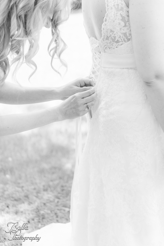 Bolla_Photography_St_Louis_wedding_photographer_Wildey_Theater_Edwardsville-0037-2.jpg