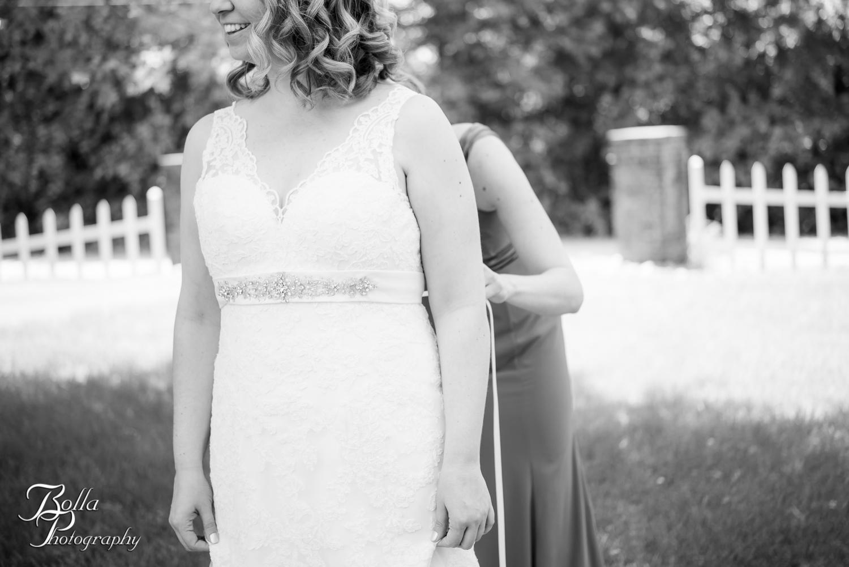 Bolla_Photography_St_Louis_wedding_photographer_Wildey_Theater_Edwardsville-0032.jpg