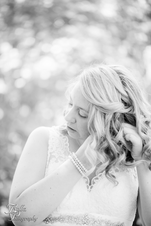 Bolla_Photography_St_Louis_wedding_photographer_Wildey_Theater_Edwardsville-0049.jpg