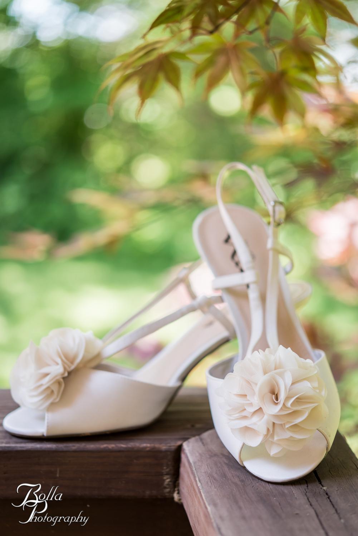 Bolla_Photography_St_Louis_wedding_photographer_Wildey_Theater_Edwardsville-0012.jpg