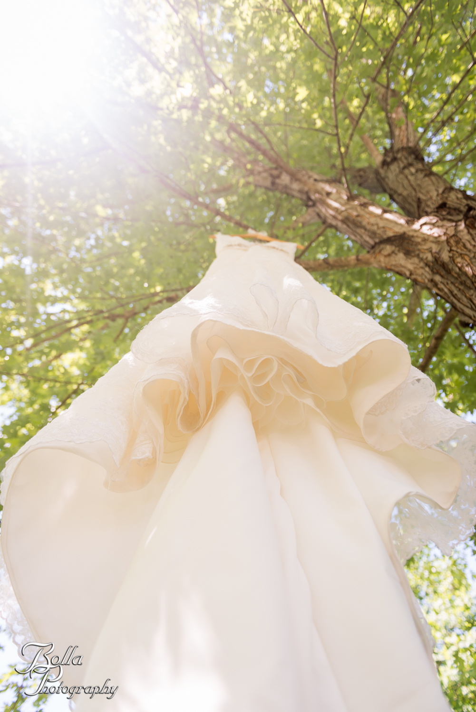 Bolla_Photography_St_Louis_wedding_photographer_Wildey_Theater_Edwardsville-0006.jpg