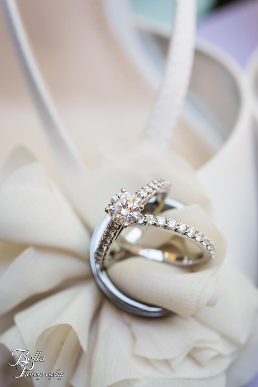 Bolla_Photography_St_Louis_wedding_photographer_Wildey_Theater_Edwardsville-0013.jpg