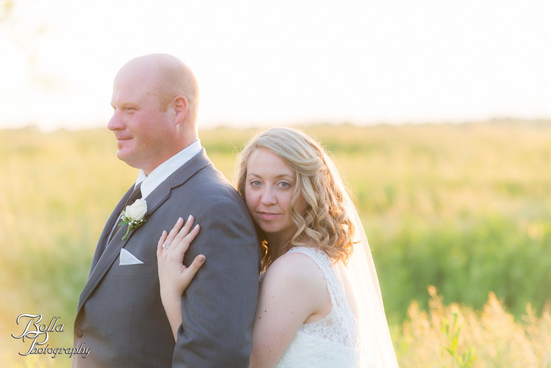 Bolla_Photography_St_Louis_wedding_photographer_Wildey_Theater_Edwardsville-0001.jpg
