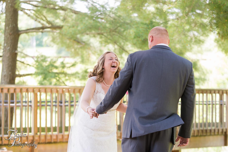 Bolla_Photography_St_Louis_wedding_photographer_Wildey_Theater_Edwardsville-0063.jpg
