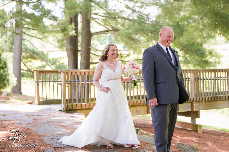 Bolla_Photography_St_Louis_wedding_photographer_Wildey_Theater_Edwardsville-0060.jpg