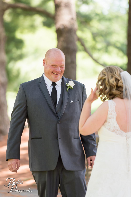Bolla_Photography_St_Louis_wedding_photographer_Wildey_Theater_Edwardsville-0064.jpg