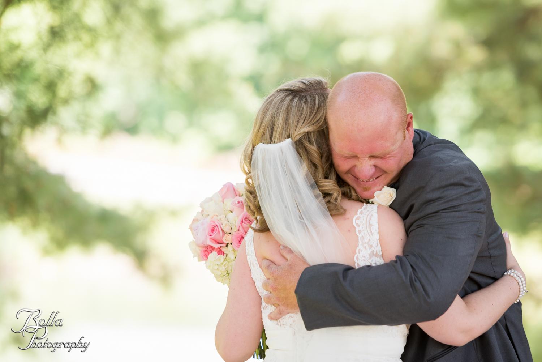 Bolla_Photography_St_Louis_wedding_photographer_Wildey_Theater_Edwardsville-0066.jpg