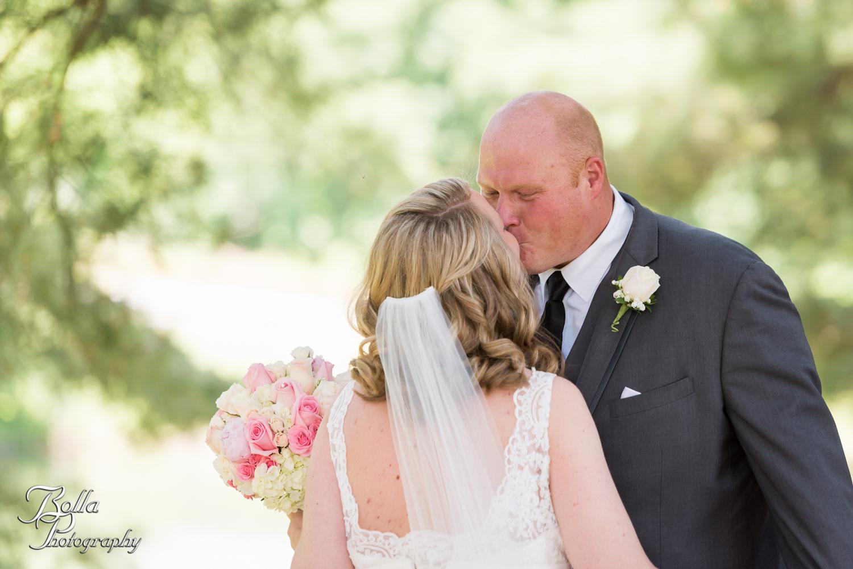 Bolla_Photography_St_Louis_wedding_photographer_Wildey_Theater_Edwardsville-0065.jpg