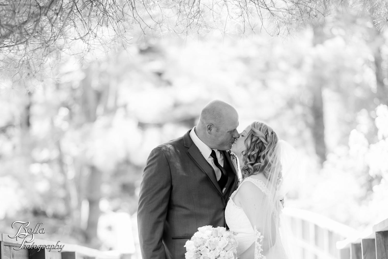 Bolla_Photography_St_Louis_wedding_photographer_Wildey_Theater_Edwardsville-0071-2.jpg