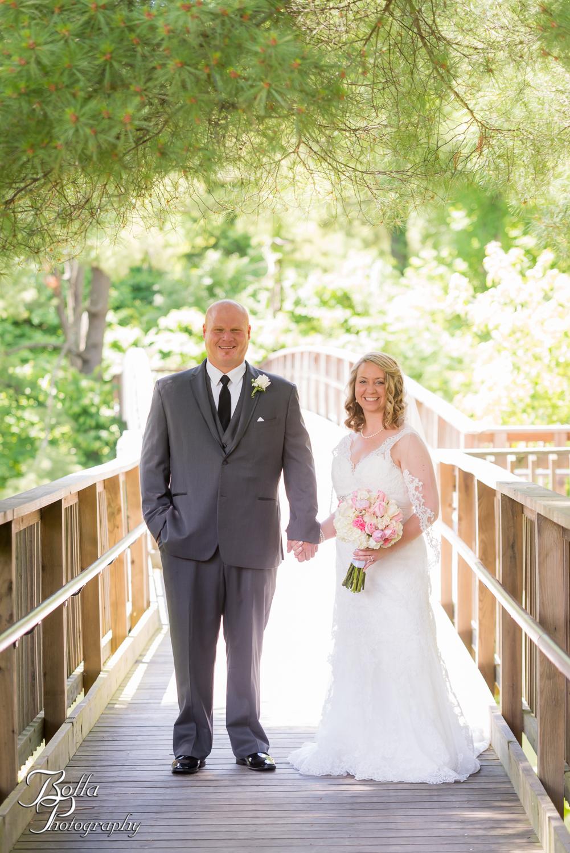 Bolla_Photography_St_Louis_wedding_photographer_Wildey_Theater_Edwardsville-0069.jpg