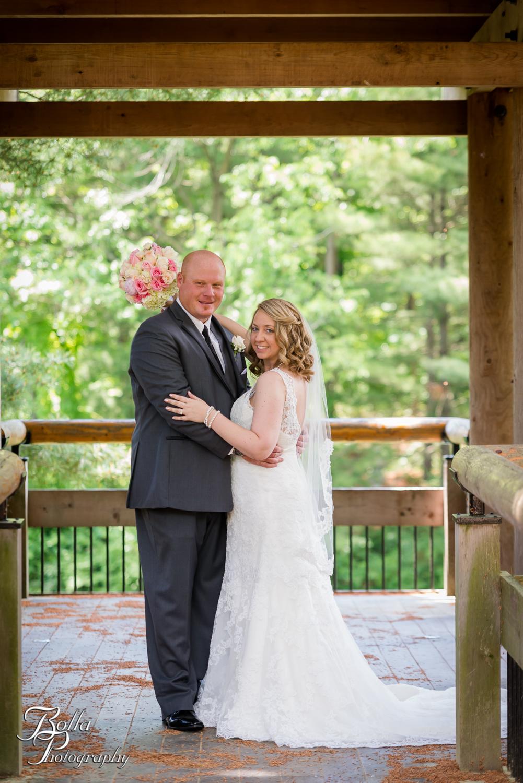 Bolla_Photography_St_Louis_wedding_photographer_Wildey_Theater_Edwardsville-0102.jpg