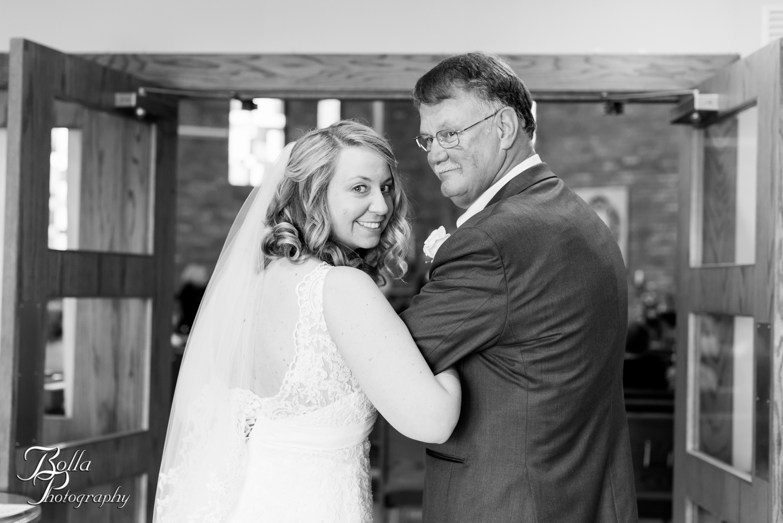 Bolla_Photography_St_Louis_wedding_photographer_Wildey_Theater_Edwardsville-0148.jpg