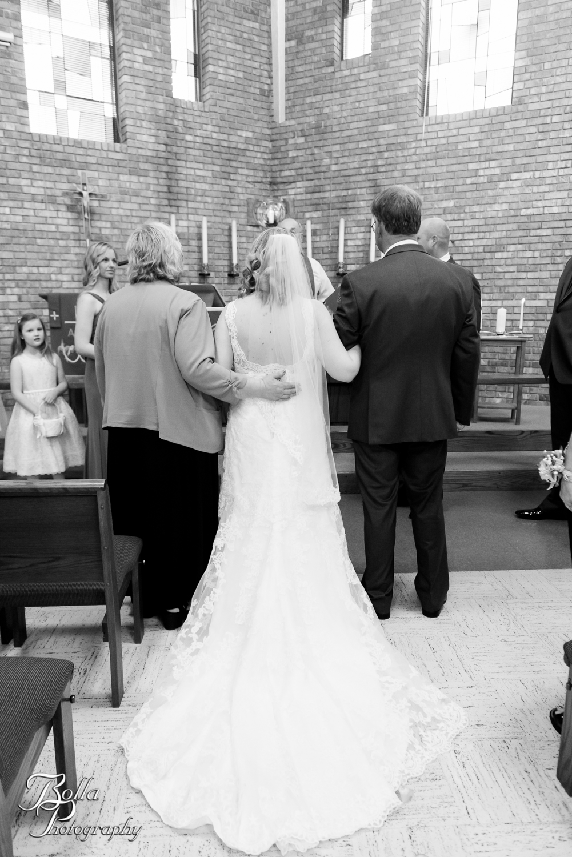 Bolla_Photography_St_Louis_wedding_photographer_Wildey_Theater_Edwardsville-0156.jpg