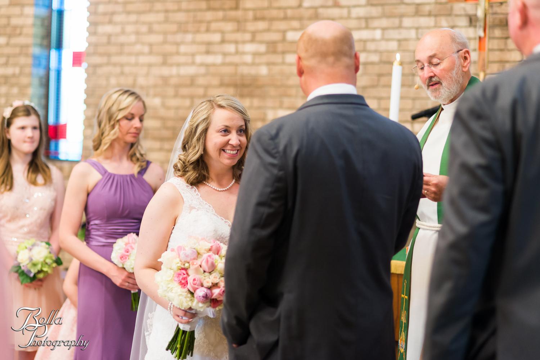 Bolla_Photography_St_Louis_wedding_photographer_Wildey_Theater_Edwardsville-0164.jpg