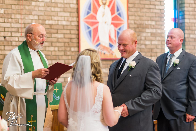 Bolla_Photography_St_Louis_wedding_photographer_Wildey_Theater_Edwardsville-0175.jpg