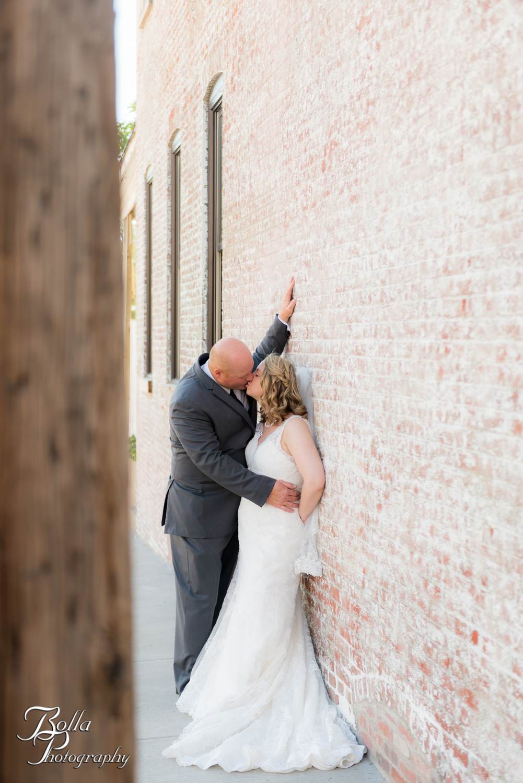 Bolla_Photography_St_Louis_wedding_photographer_Wildey_Theater_Edwardsville-0004.jpg