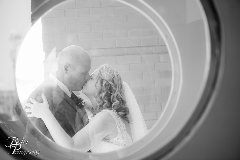 Bolla_Photography_St_Louis_wedding_photographer_Wildey_Theater_Edwardsville-0258.jpg
