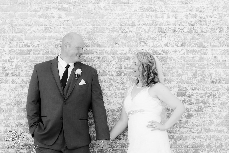 Bolla_Photography_St_Louis_wedding_photographer_Wildey_Theater_Edwardsville-0264.jpg