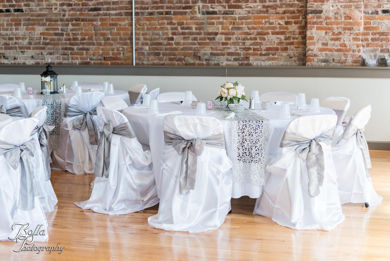 Bolla_Photography_St_Louis_wedding_photographer_Wildey_Theater_Edwardsville-0305.jpg