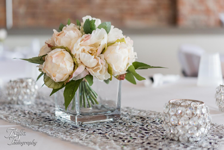 Bolla_Photography_St_Louis_wedding_photographer_Wildey_Theater_Edwardsville-0313.jpg