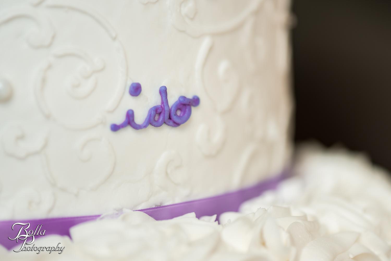 Bolla_Photography_St_Louis_wedding_photographer_Wildey_Theater_Edwardsville-0297.jpg
