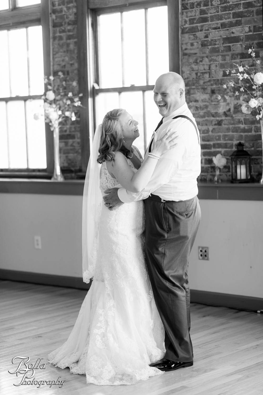 Bolla_Photography_St_Louis_wedding_photographer_Wildey_Theater_Edwardsville-0373-2.jpg
