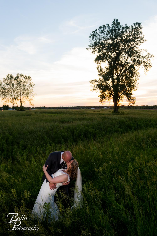Bolla_Photography_St_Louis_wedding_photographer_Wildey_Theater_Edwardsville-0406.jpg