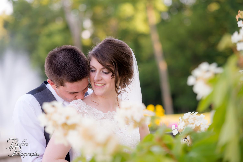 Bolla_Photography_St_Louis_wedding_photographer_Alton_IL__Baptist_Church-0002.jpg