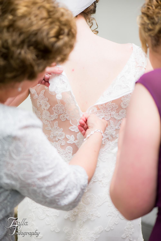 Bolla_Photography_St_Louis_wedding_photographer_Alton_IL__Baptist_Church-0046.jpg