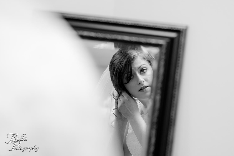 Bolla_Photography_St_Louis_wedding_photographer_Alton_IL__Baptist_Church-0051.jpg