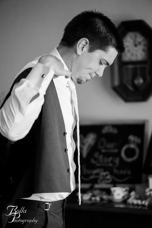 Bolla_Photography_St_Louis_wedding_photographer_Alton_IL__Baptist_Church-0062.jpg