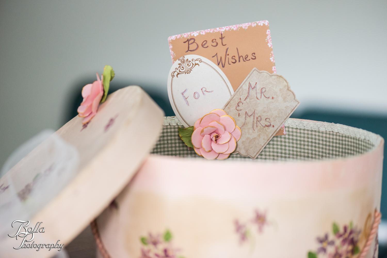 Bolla_Photography_St_Louis_wedding_photographer_Alton_IL__Baptist_Church-0079.jpg